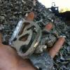 Grobes NE_geshreddert